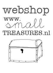 smalltreasures