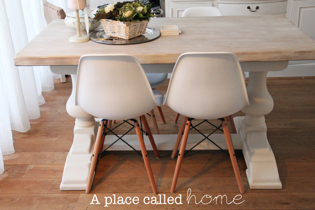 for Eames stoelen tweedehands